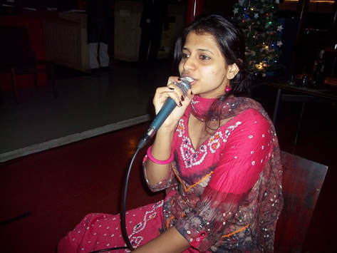 Karaoke Machine Rental in Gurgaon