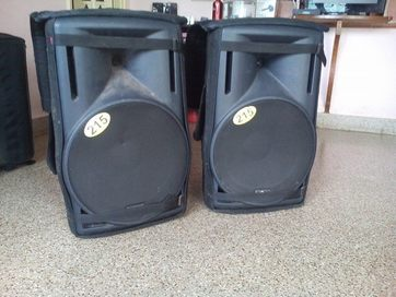 Sound System in Bangalore