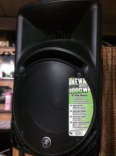 Speakers For Rent in Bangalore